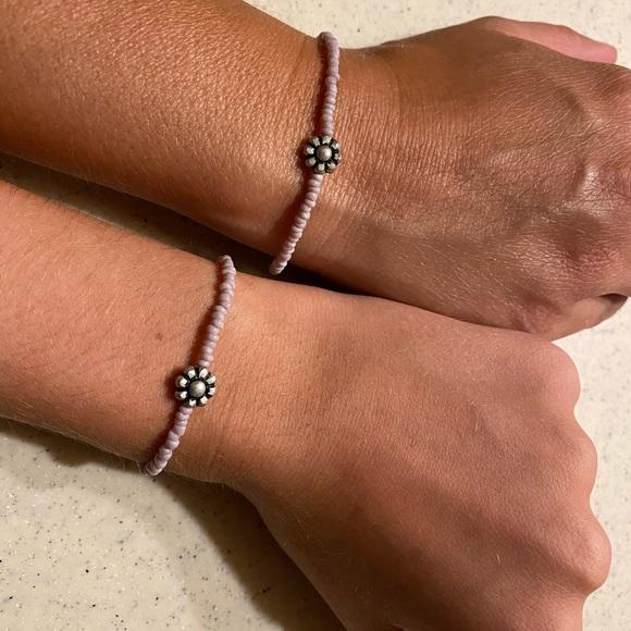 Bestfriend Bracelets
